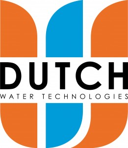 Dutch Water Technologies